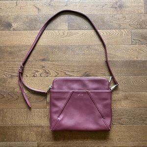 Matt & Nat Crossbody Purse